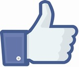 Facebook_logo_vector-3(1).jpg